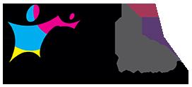 bonex-logo.png_272x124